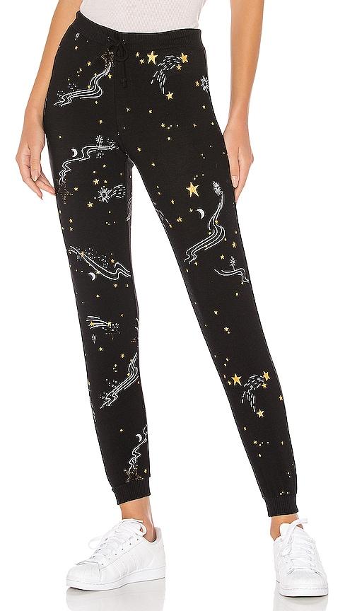 Shooting Stars Pants
