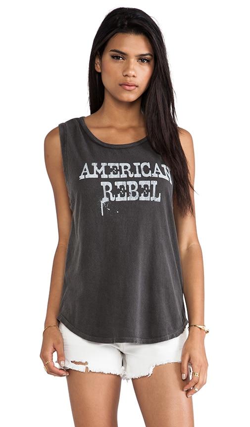 American Rebel Tank