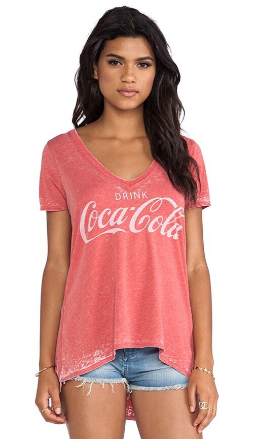 Drink Coca-Cola Tee