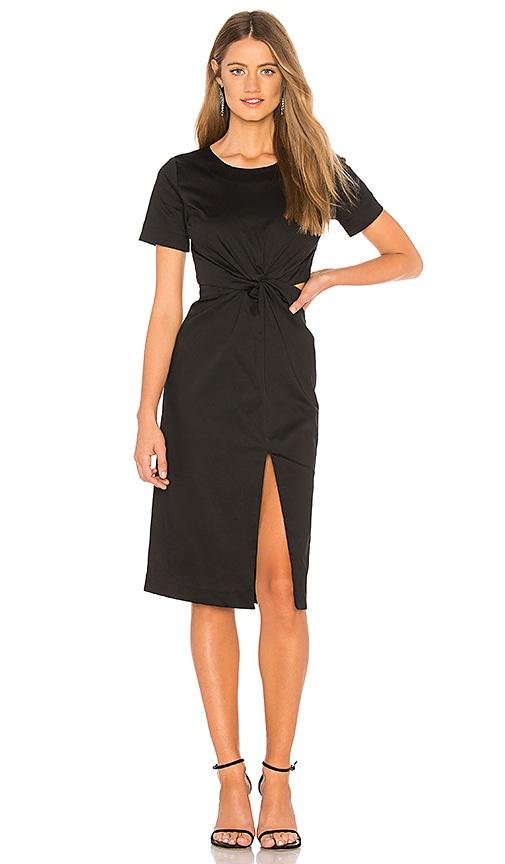 x REVOLVE Pina Colada Midi Dress