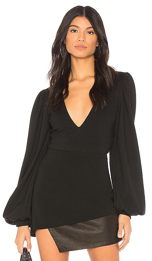 Chrissy Teigen X REVOLVE Get Low Bodysuit Nicekicks Cheap Online Store Outlet Cheap Authentic Clearance Hot Sale XOx064xGZP