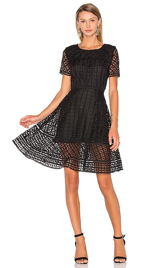 Mori Dress