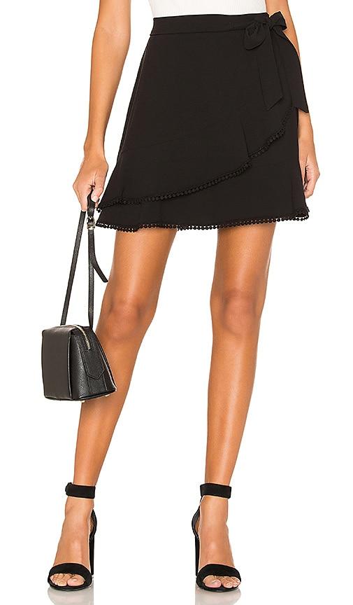 Zetta Skirt