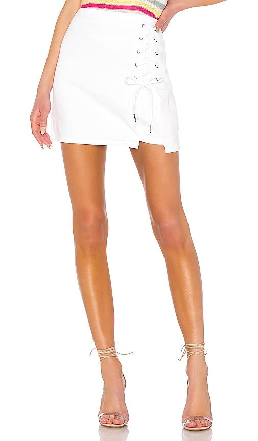 Singeria Skirt