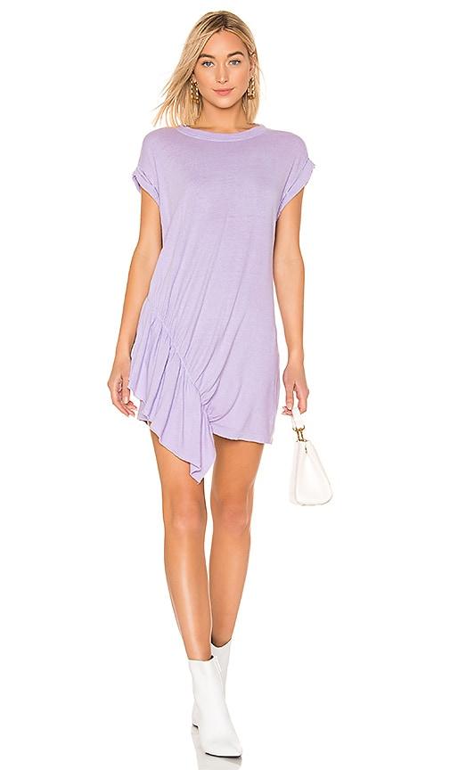 PACIFIC AVE 티셔츠 드레스
