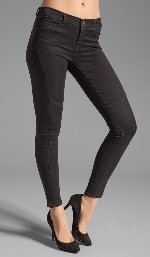 The Rodeo Legging
