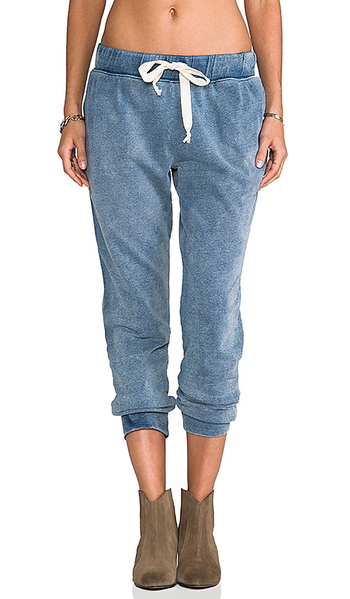 The Vintage Sweatpant
