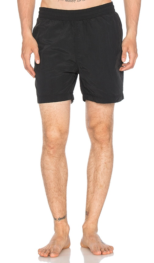 73833dc0cc Drift Swim Trunk. Drift Swim Trunk. Carhartt WIP