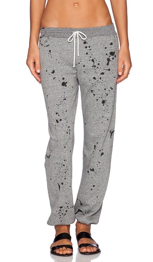 P.E. Fleece Sweatpants