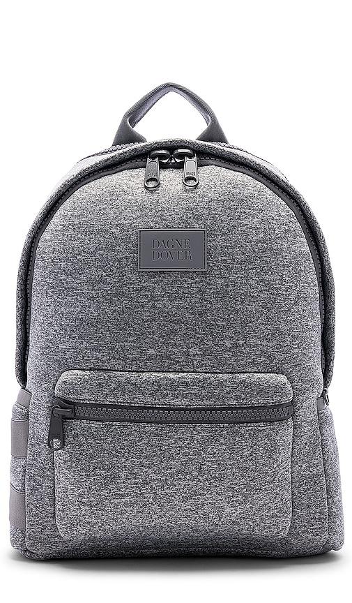 Dakota Large Backpack