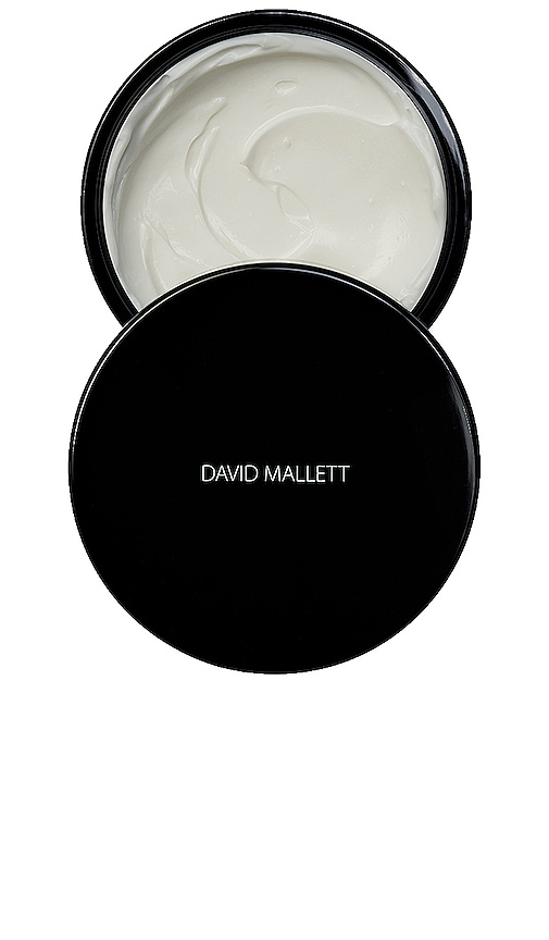 David Mallett Styling Cream In N,a