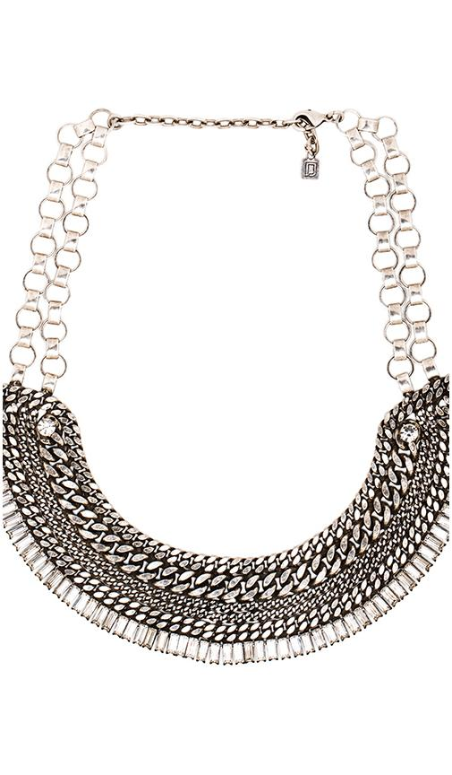 Lindley Necklace