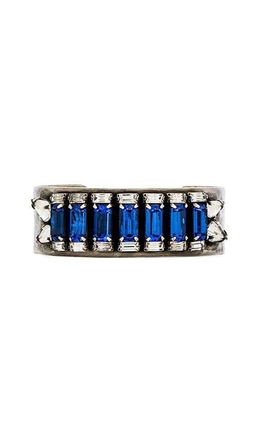 Meadows Bracelet
