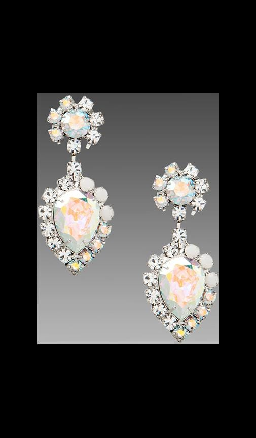 Mirabella Earrings