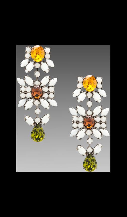 Lynnie Earrings