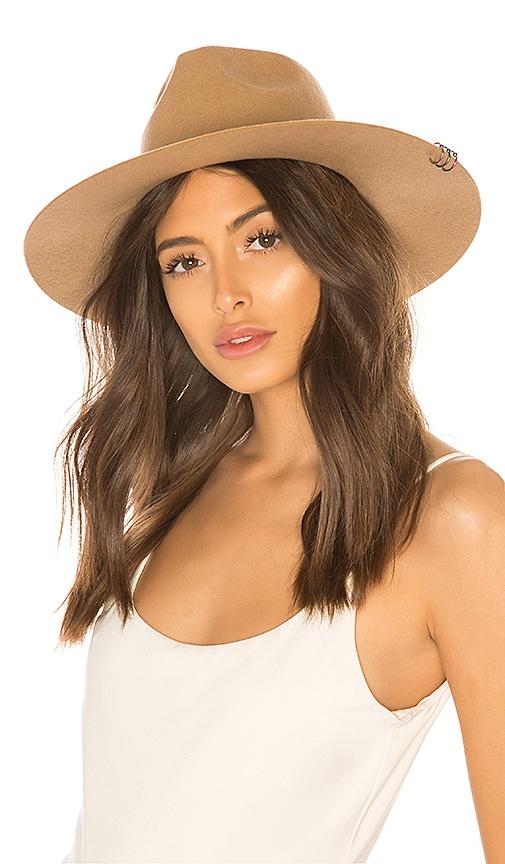 Renton Hat