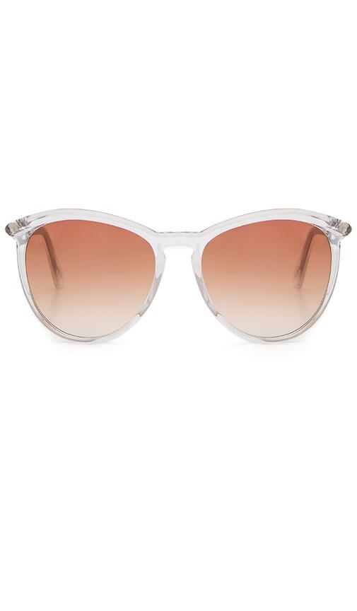 Stay Tuned Sunglasses