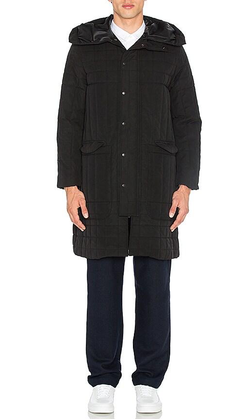 Freud Jacket
