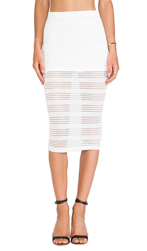DeLacy Dakota Skirt