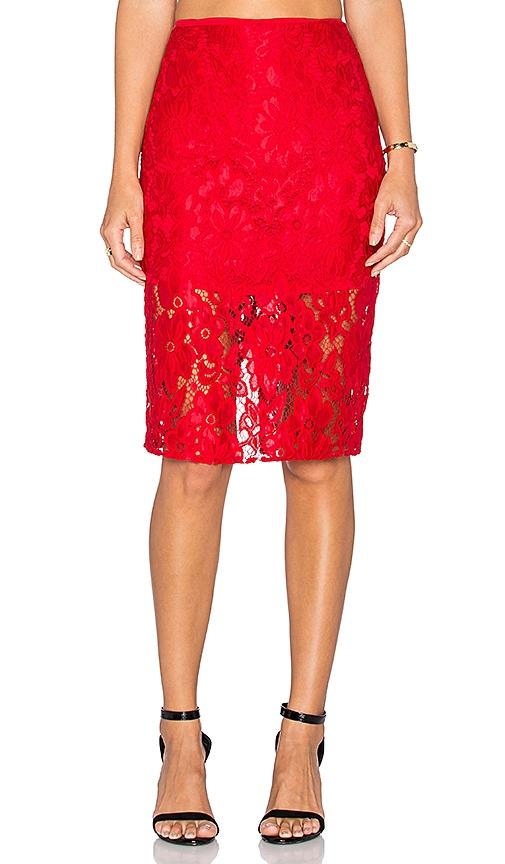 Shea Skirt