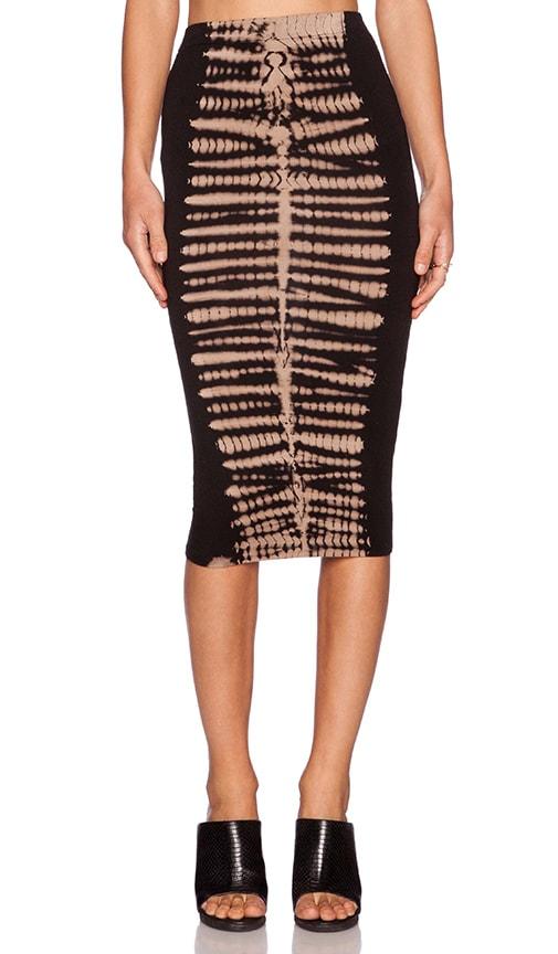 Dakota Pencil Skirt