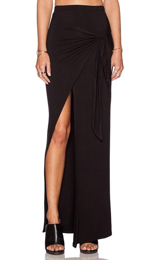 Monica Maxi Skirt