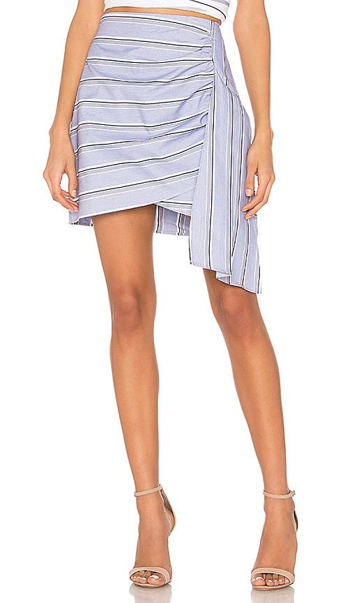 Benny Skirt