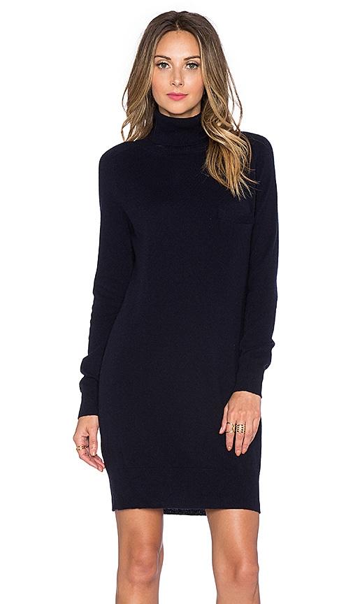 32a61e4b2ca Bianca Sweater Dress. Bianca Sweater Dress. DemyLee