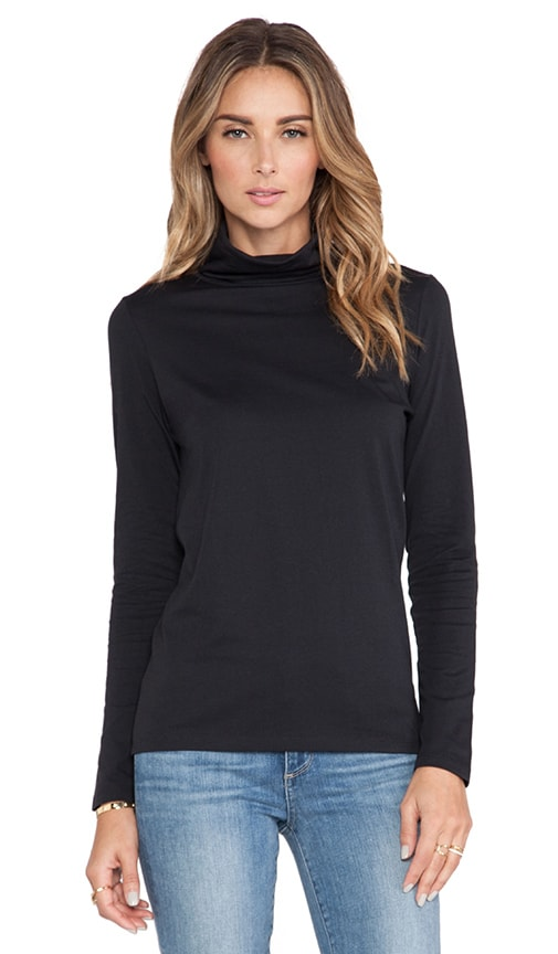 Jenna Turtleneck Sweater