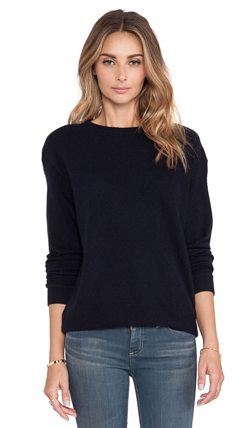 Gigi Cashmere Sweater