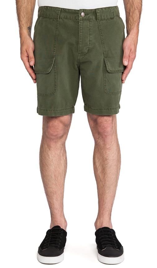 Jonet Cargo Short