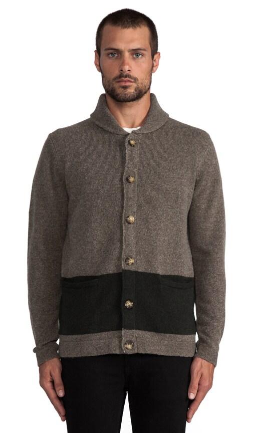 Watson Sweater