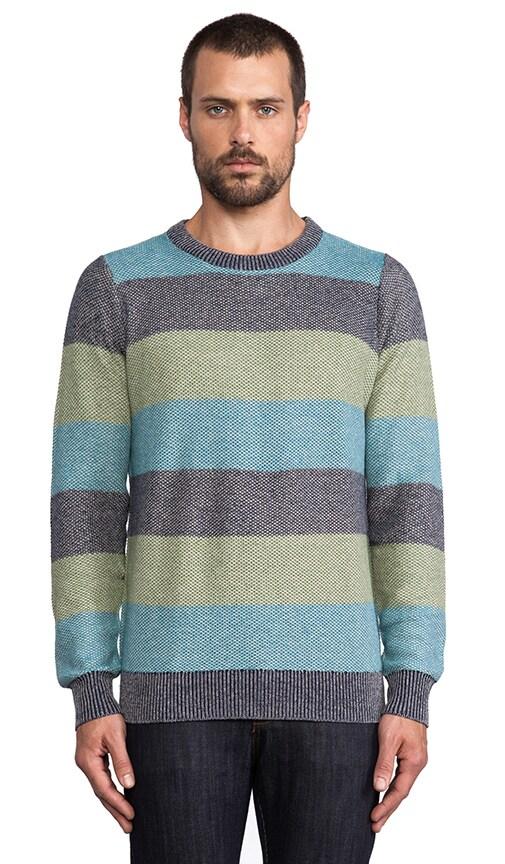 Pablo Sweater