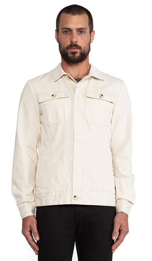 Egan Jacket