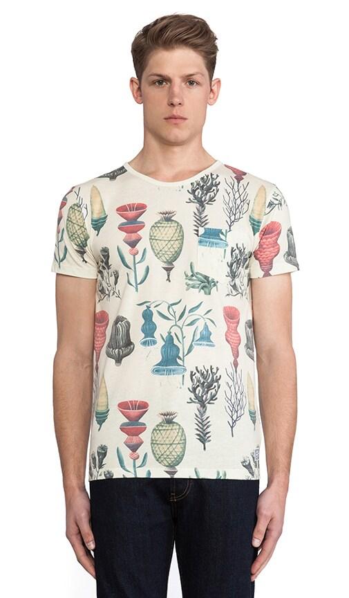 Russell Bjorn T-Shirt