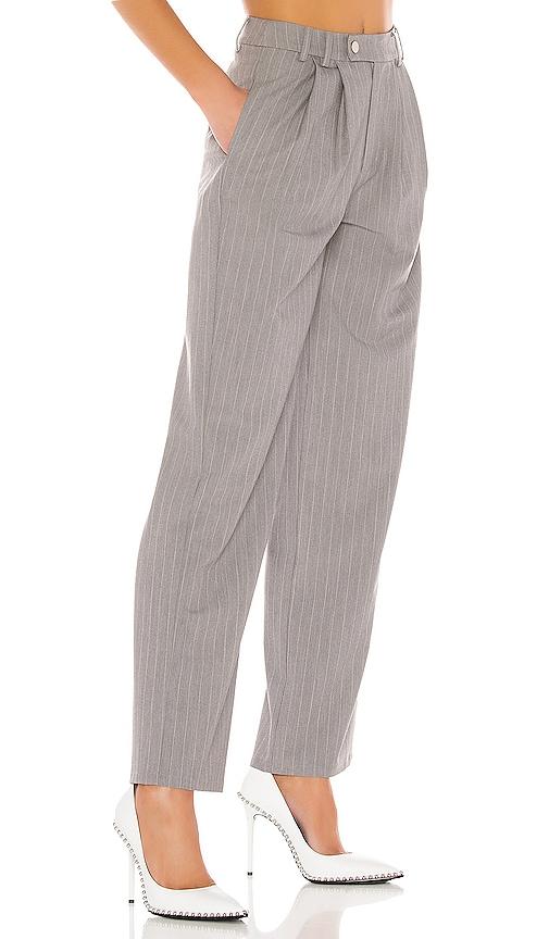 Classic Trouser Pant
