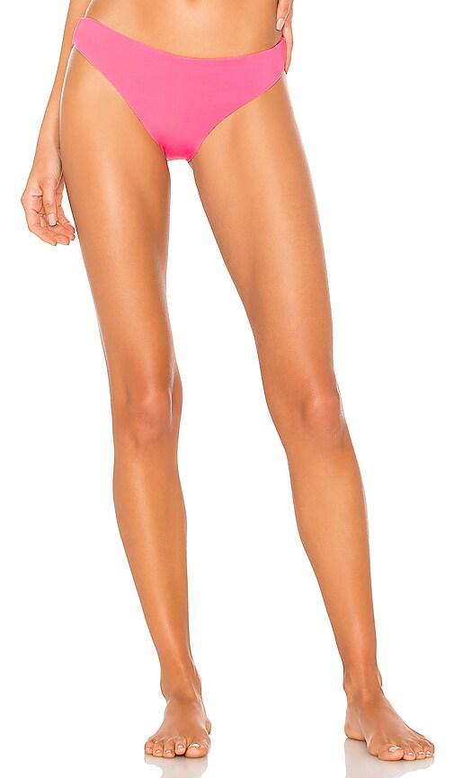 Visions Bikini Bottom