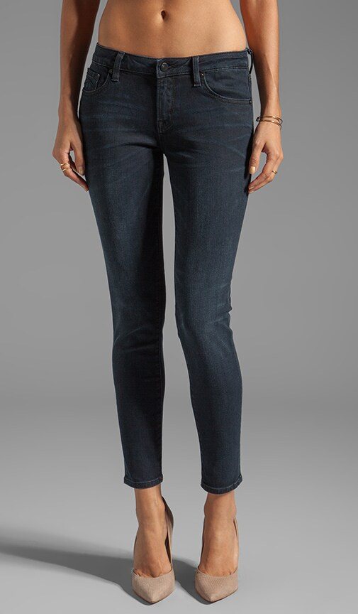 Florence Ankle Skinny
