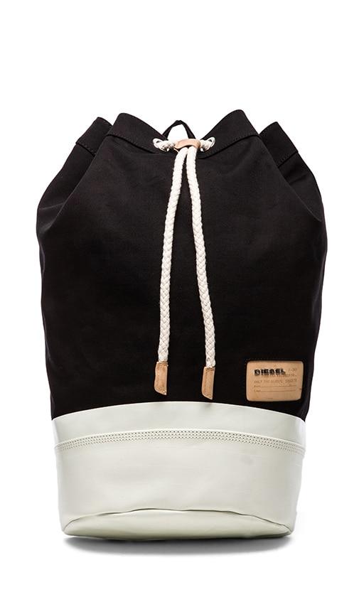Stripe & Sand Shore Backpack