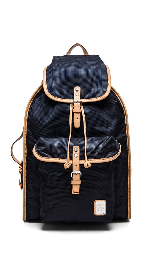 Holiday Trip K2 Backpack