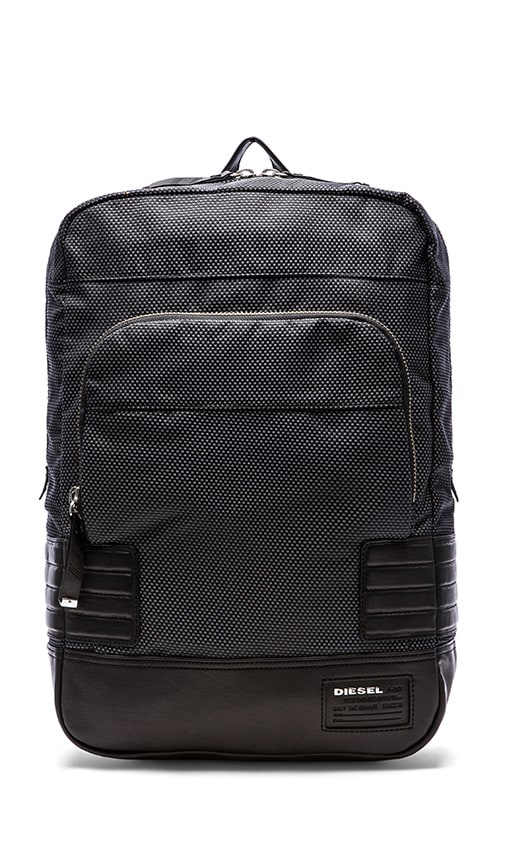 Urban Eastside Urban Backpack