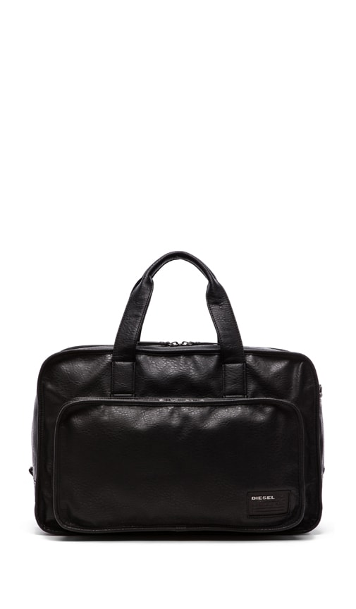 City to the Core Duffle