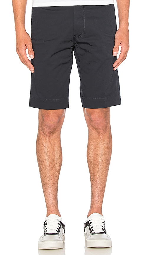 Diesel Pitt Shorts in Navy