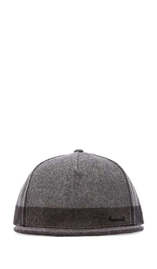 Chanthayer Baseball Hat