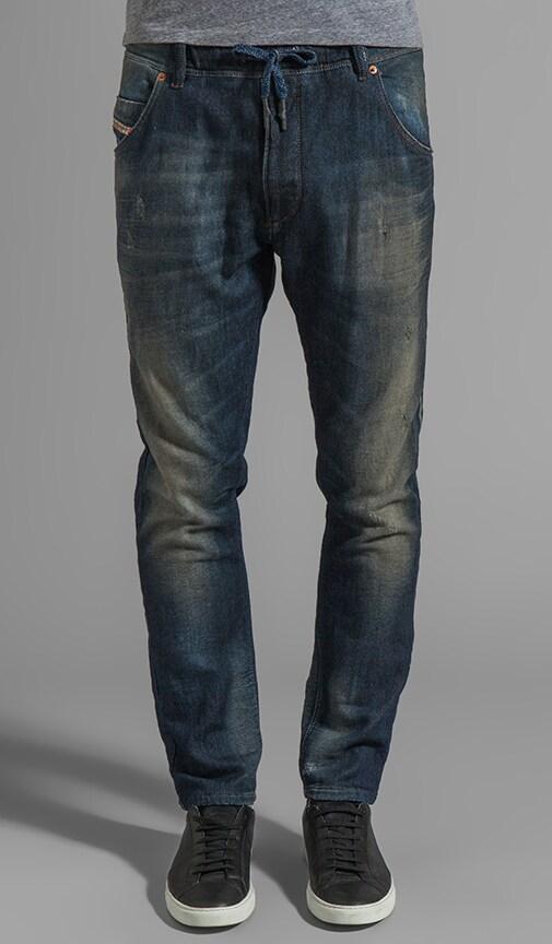 Krooley Jogg Jean