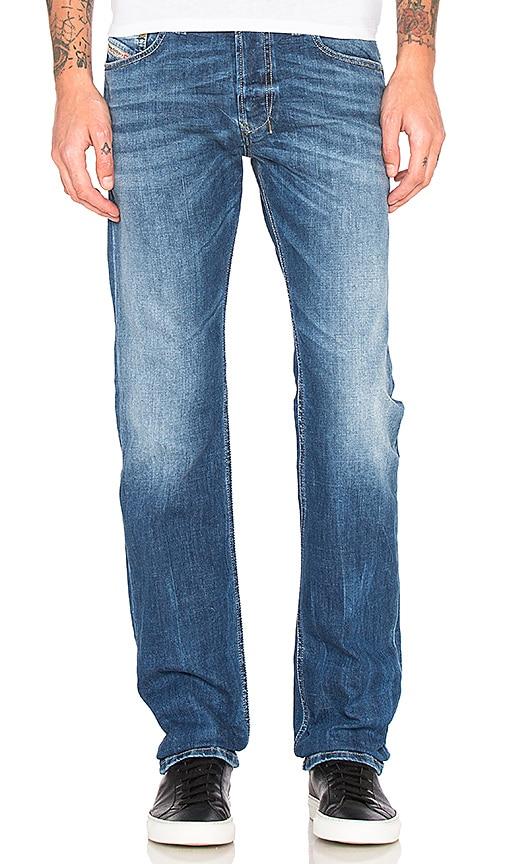 Diesel Safado Jeans in 0859R