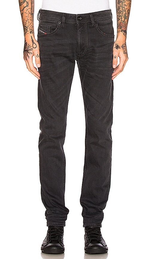 Diesel Thommer Jean in 0859X