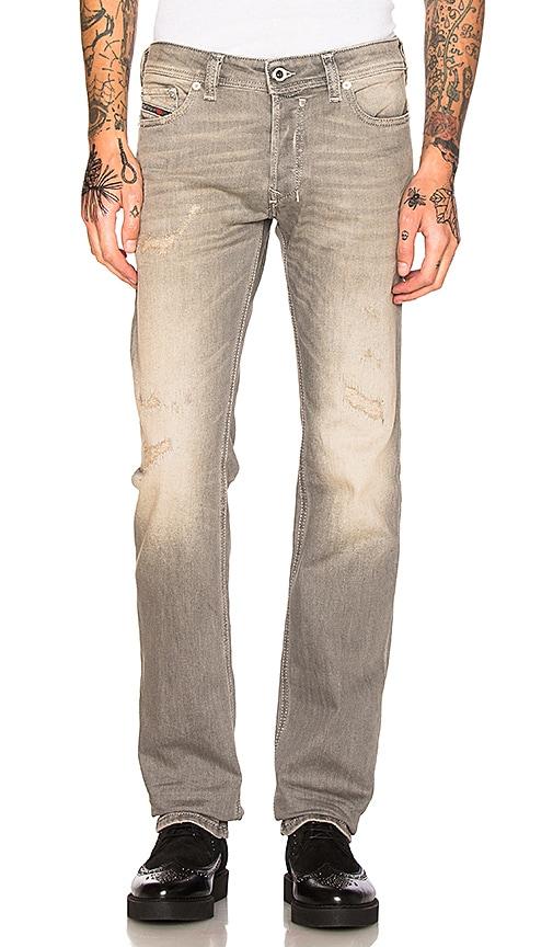 Diesel Safado Jeans in 084DV