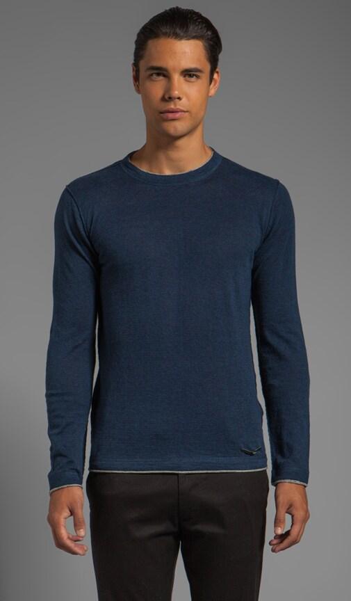 Ascepio Sweater