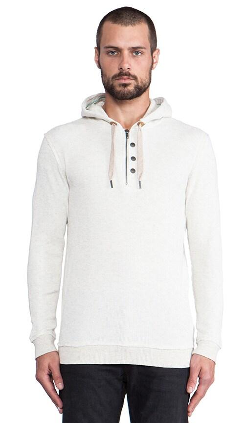 Smutsu Sweater